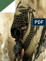 8bis_francotirador