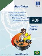 Apostila_EG3000_2009_m11.pdf