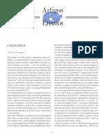 DOMINGUES, Petrônio. A cor na ribalta.pdf