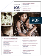 ojarasca227.pdf