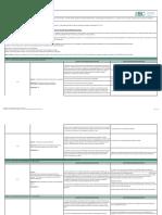 ASC Shrimp Audit Manual_v1.0