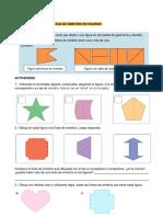 Guía-Matemática Simetria