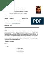 CV- Joser.docx