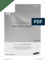 DA68-02832WREV00ESP.pdf