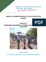 Capítulo IV, Seguimiento...pdf