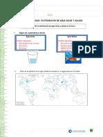 guia trabajo del agua y su distribucion.pdf