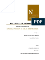 capacidadportantedesuelos-170626115518.pdf