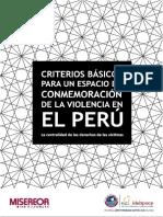 Criterios-básicos-para-la-conmemoración-de-la-violencia-en-el-Perú-VERSIÓN-FINAL