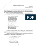 246163899-Iter-durum.pdf