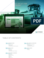 The Essentials of IoT for Modern Engineers - eBook.pdf