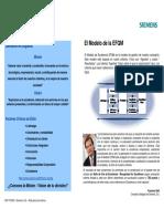 Decálogo EFQM 2007