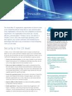Windows_Server_2016_Secure_Evolve_Innovate_Solution_Brief_EN_US.pdf
