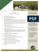 June 25 PRAB Packet Finalpdf
