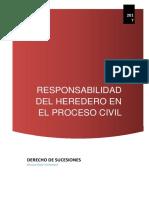 RESPONSABILIDAD   DEL HEREDERO EN      EL PROCESO CIVIL.docx