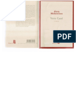 249423725-Verre-Casse-Roman-dAlain-Mabanckou-Scan-pdf.pdf