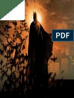Batman 3 the Dark Knight Rises-wide