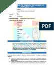 PLAN ANUAL DE TRABAJO DE PADRES DE FAMILIA - MARIBEL AQUINO_1° B