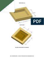 RESERVORIO 3m3 - 3D.pdf