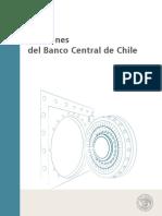 Funciones Banco Central