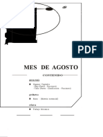 C.A.SACO1
