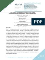 291-1395-1-PB.pdf