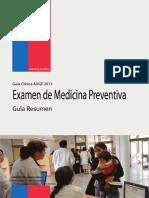 Guia-Resumen-EMP.pdf