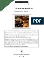 O_Brasil_Sonoro.pdf