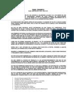 DINAMICA LEYES DE NEWTO 2017.docx