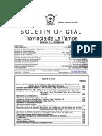 Bof2723