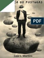 mudança-de-posturas-2.pdf