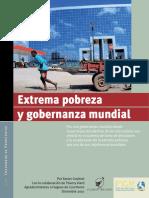 pdf_585_Courtivron_-_Extrema_pobreza.pdf