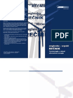 Engleski - strucni termini.pdf