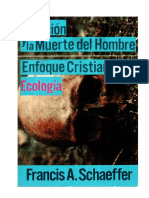 dlscrib.com_francis-a-schaeffer-polucioacuten-y-la-muerte-del-hombre-enfoque-cristiano-a-la-ecologiacutea.pdf