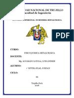 ACTUALIZADA PRACTICA DE FISICOQUIMICA PARA METALURGISTAS.docx