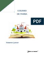 fomento lector.docx