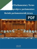 Engleski recnik parlamentarnih izraza.pdf