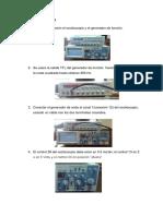 Procedimiento Cálculos[Prototipo Xd]