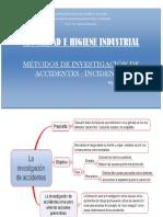 25882795-METODO-DE-INVESTIGACION-DE-ACCIDENTES.pdf