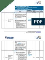 FormatoCronogramaActividades_Gerencia_Proyectos_Tecnología_Educativa