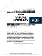 medlit-excerpt.pdf