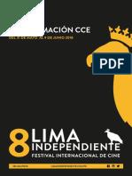 LIMA_INDIE.pdf
