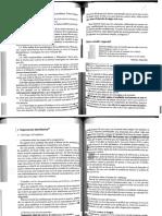 MedEstrat-Negociacion PG.225 a 233