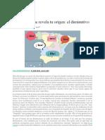 diminutivos_lexicalizacion