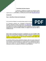 Instructivo Actualización contratista.docx