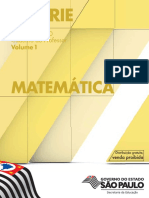 Matemática_1S_EM_Volume_1_(2014)_Prof.pdf