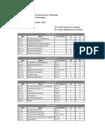 Plan de Estudios INF.pdf