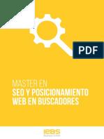 MSEO Marketing Digital