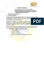 Plan de Trabajo (Autoguardado)