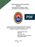 implementacion de ventilacion.pdf