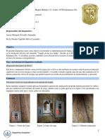 DiagnosticoNivel1 (2)